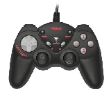 Game Accessories Trust  GXT-24 Compact Gamepad