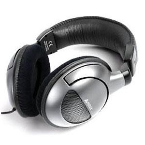 Слушалки  A4 Tech HS-800 Dolby USB Gaming HeadPhone