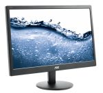 "Монитор AOC E2070SWN 19.5"" Wide TN LED"