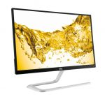 "Монитор AOC I2281FWH 21.5"" Borderless Wide IPS LED"