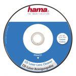 Почистващ диск Hama CD Laser Lens Cleaner