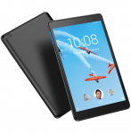 Таблет Lenovo Tab E8