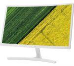 """Монитор Acer ED242QRwi  23.6"""" Curved VA"""
